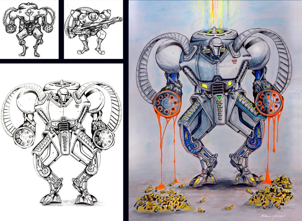 Gatling-Bot-Portfolio.jpg