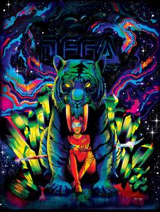 Dega-Fatalis-Wix.png