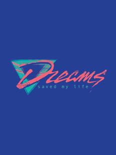 dreams-wix.png