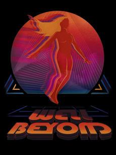 well beyond-wix.jpg