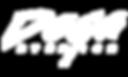 Dega-Studios-White-Logo.png