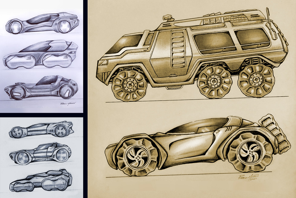 Car Sketch 3 copy.jpg