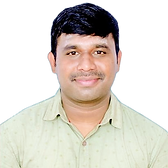 Vijay Kumar - Pioneer Filters Production Manager