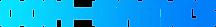 Logo Name - OOM-Games - 512 x 64 - 2.png