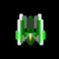 c6f8176e-5710-4569-a1c1-04c3ce6fb5c1.png