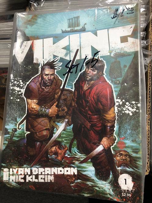 Viking 1-5