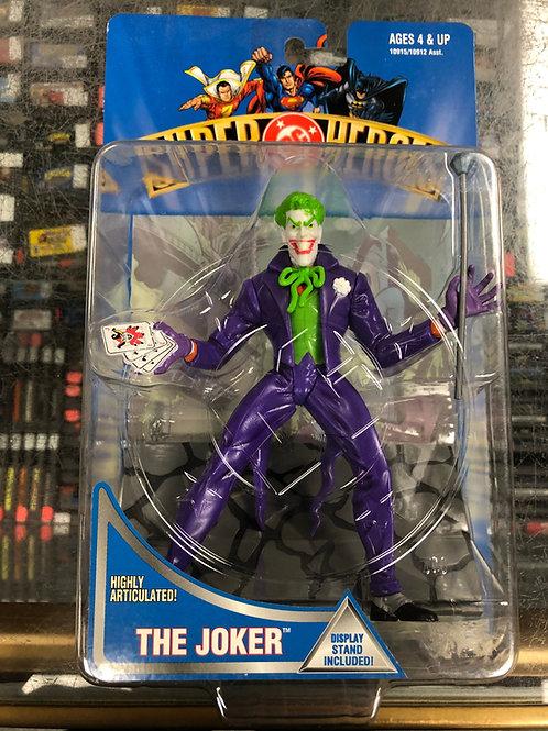 DC Super Heroes Joker