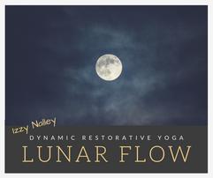 Lunar Flow.png
