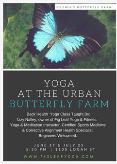 butterfly yoga.jpg