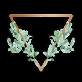 Fig Leaf (5).png
