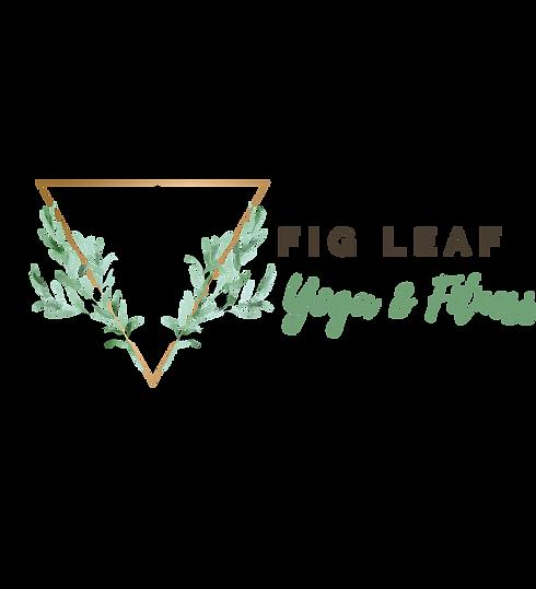 Fig Leaf (2).png