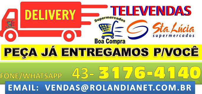 TELEVENDAS.png