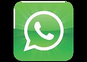 Whatsapp-Fundo-Transparente-aCO86U.png