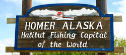 Welcome to Homer