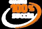 100-SUCCES-01.png