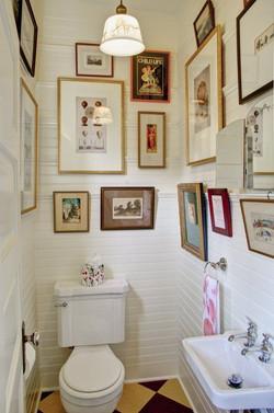 bathroom display.jpg