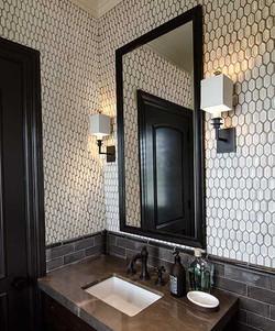 blk frame restroom.jpg