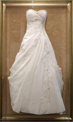 wow wedding dress.jpg