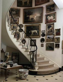 grand stairs.jpg