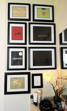 framed bags2.jpg