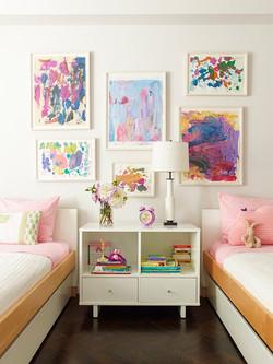 childrens room.jpg