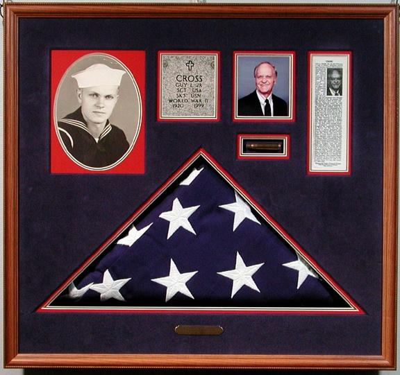 flag memorial.jpg