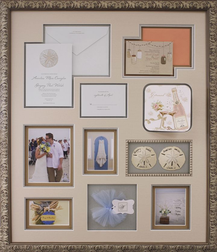 wedding frames.jpg