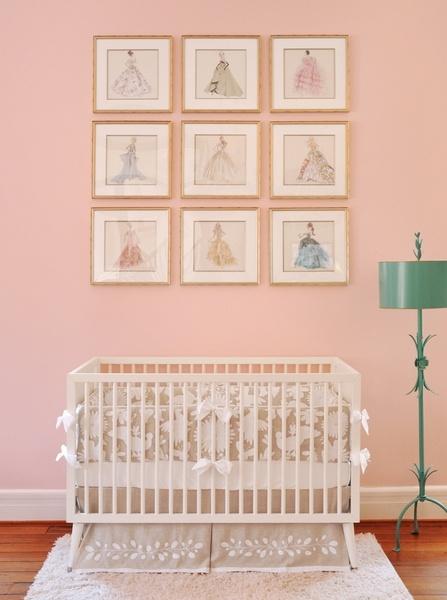 babyroom2.jpg