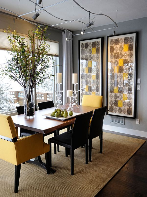 verticals in dinning room.jpg