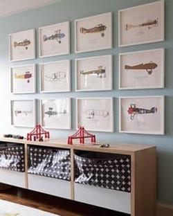 boysroom.jpg