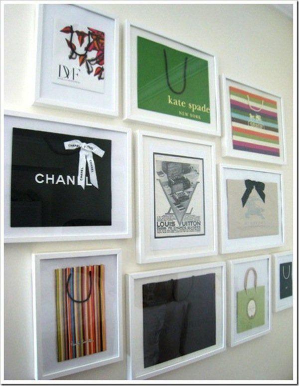framed bags.jpg