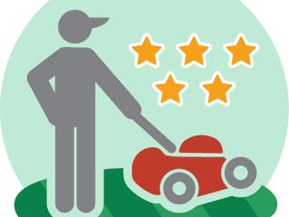 Hiring Lawn Care Services 101