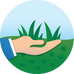 Lawn Care Maintenance Made Simple