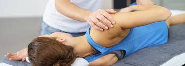 Myofascial Manual Therapy