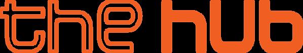 logo-ghub-hztext-org.png