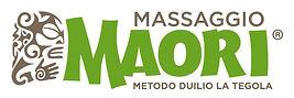 logo maori.jpg