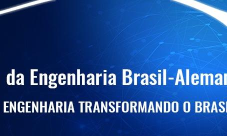 """ABII participará do """"Dia da Engenharia Brasil-Alemanha"""", evento realizado pela VDI-Brasil"""