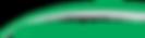 Erzinger Logo.png