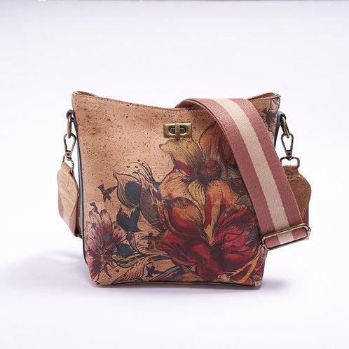 Hobo Bag Flower
