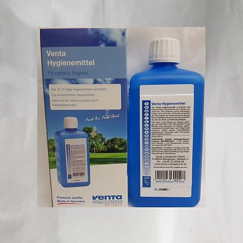 Venta Hygienemittel 500 ml