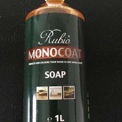 RMC Soap