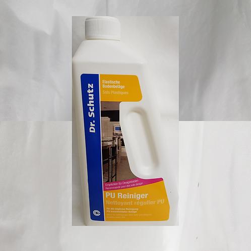 Dr. Schutz PU Reiniger 750 ml