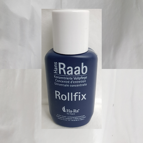 HARA Rollfix (Vollpflegemittel) 75 ml
