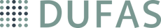 Logo DUFAS RGB.png