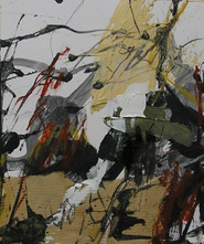 Series 6, Painting No 36.