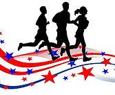 Run Logo Cropped for web.JPG