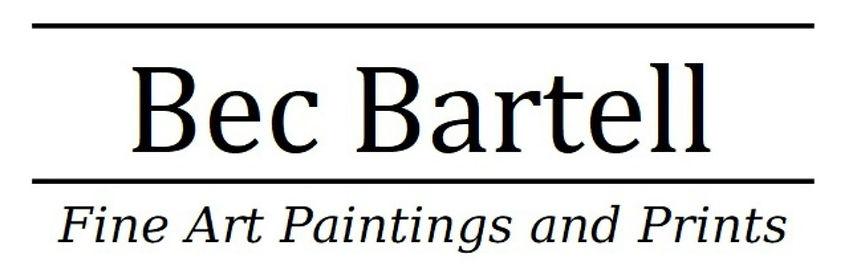 Bec Bartell Banner Logo 3.jpg