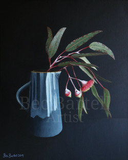 Gum Tree Bouquet