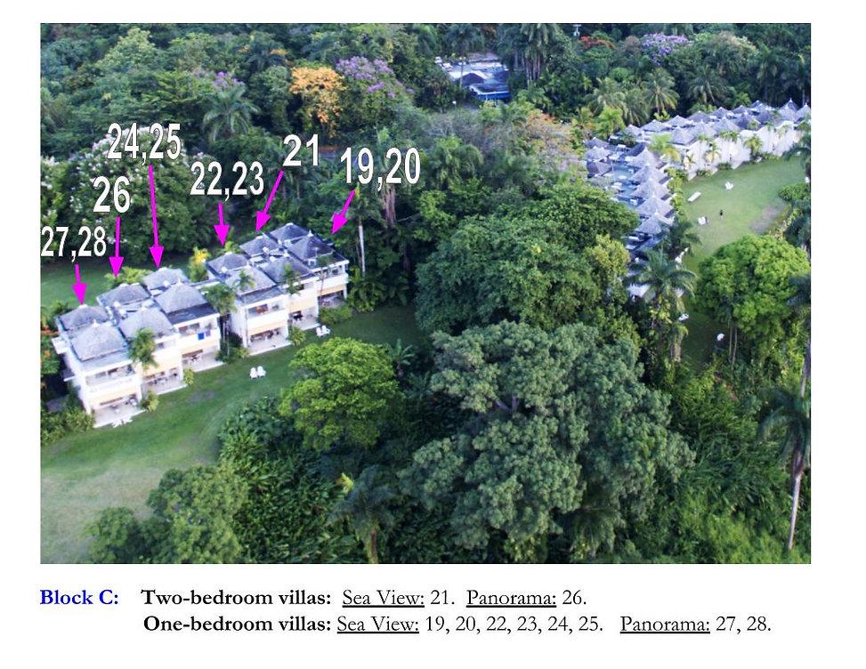 Goblin Hill.villa locations map.annotate