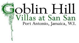 Port Antonio, Jamaica, W.I.